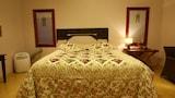 Alto Paraíso de Goiás hotels,Alto Paraíso de Goiás accommodatie, online Alto Paraíso de Goiás hotel-reserveringen
