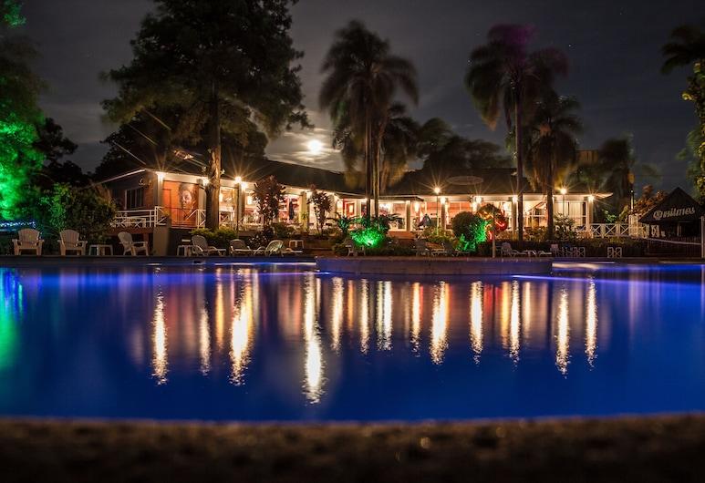 Tangoinn BEER Hotel , Puerto Iguazú
