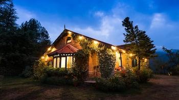 Gambar Neemrana's - Ramgarh Bungalows di Nainital