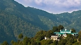 Ramgarh accommodation photo