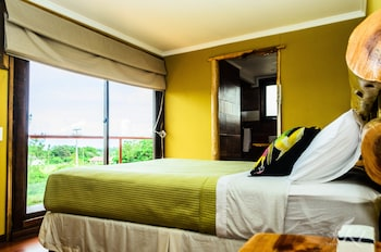 Picture of Hotel Uka Mana in Hanga Roa