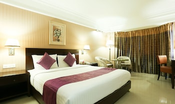 Picture of Treebo Select Cochin Legacy in Cochin