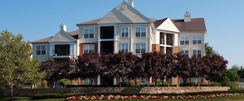 Top 10 Columbia Hotels Rriweather Post Pavilion Maryland
