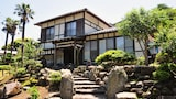 Hotel unweit  in Ito,Japan,Hotelbuchung