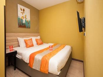 Picture of OYO 228 Basic Hotel in Kota Kinabalu