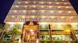 Book this Pool Hotel in Pattaya