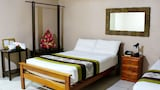 Book this Free Breakfast Hotel in Apia
