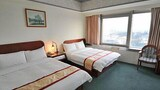 Sélectionnez cet hôtel quartier  Taitung, Taiwan (réservation en ligne)