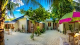 Choose This 3 Star Hotel In Thoddoo