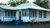 Foto di Ulalei Lodge a Apia