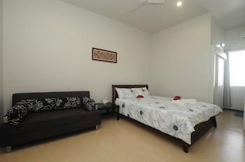 Picture of Talofa Inn in Apia