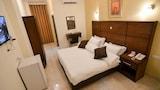 Sélectionnez cet hôtel quartier  à Aqaba, Jordanie (réservation en ligne)