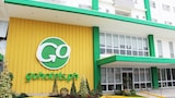 Book this Parking available Hotel in Davao