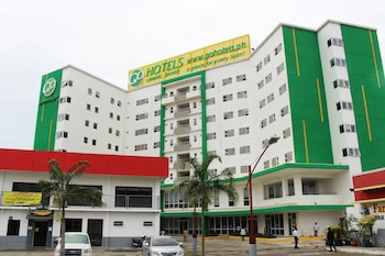 Picture of Go Hotels Lanang - Davao in Davao