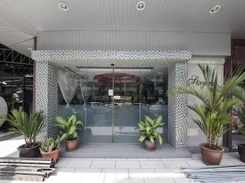 OYO Rooms SEDCO Complex