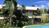 Hotel Panglao - Vacanze a Panglao, Albergo Panglao