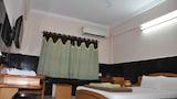 hôtel Darda, Inde