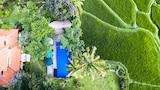 Hotel unweit  in Ubud,Indonesien,Hotelbuchung