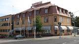 Hotel Iisalmi - Vacanze a Iisalmi, Albergo Iisalmi