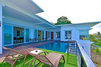Imagen de One Hagdan Villas en Boracay