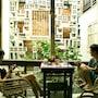 吉隆坡名樂青年旅舍