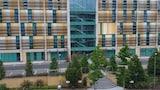 Sélectionnez cet hôtel quartier  à Birmingham, Royaume-Uni (réservation en ligne)