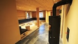 Book this Free wifi Hotel in Mittelberg