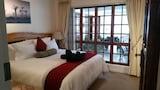 Sélectionnez cet hôtel quartier  Midrand, Afrique du Sud (réservation en ligne)