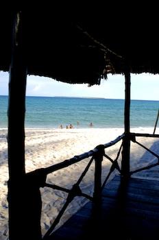 Picture of Sunrise Beach Resort in Dar es Salaam