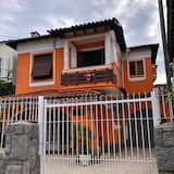 Hostel Paulista