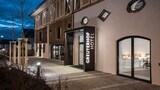 Sélectionnez cet hôtel quartier  Gachnang, Suisse (réservation en ligne)