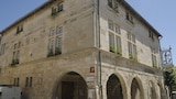 Book this Free wifi Hotel in Aigues-Mortes