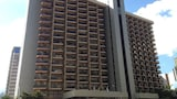 Choose this Apart-hotel in Brasilia - Online Room Reservations