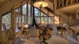 Carnelian Bay Hotels,USA,Unterkunft,Reservierung für Carnelian Bay Hotel