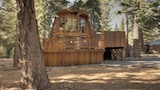 Choose this Cabin / Lodge in Carnelian Bay - Online Room Reservations