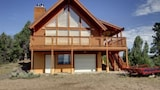 Choose this Cabin / Lodge in Alton - Online Room Reservations