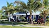 Sélectionnez cet hôtel quartier  Anna Maria, États-Unis d'Amérique (réservation en ligne)