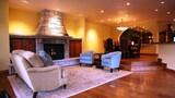 Foto van Mountain Laurel Luxury by RedAwning in Aspen