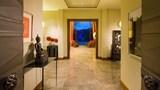 Sélectionnez cet hôtel quartier  à Aspen, États-Unis d'Amérique (réservation en ligne)