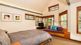Foto van Teague Designed Home on Waters Avenue by RedAwning in Aspen