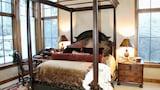Hotel unweit  in Aspen,USA,Hotelbuchung