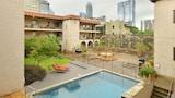 Hotel unweit  in Austin,USA,Hotelbuchung