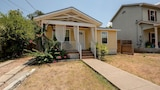Picture of Magazine Worthy Alva Bungalow by RedAwning in Austin