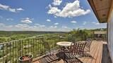 Selline näeb välja 4BR Countryside Contemporary House by RedAwning, Austin
