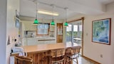Foto van Park Place by RedAwning in Cape Hatteras National Seashore