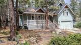 Vacation home condo in Big Bear City