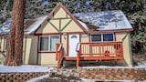Sélectionnez cet hôtel quartier  Big Bear Lake, États-Unis d'Amérique (réservation en ligne)