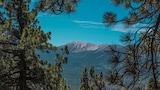 Sélectionnez cet hôtel quartier  à Big Bear Lake, États-Unis d'Amérique (réservation en ligne)