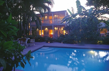 Vila Di Key West