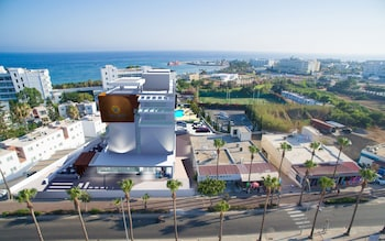 Picture of Gaia Sun N Blue Hotel - All Inclusive in Ayia Napa